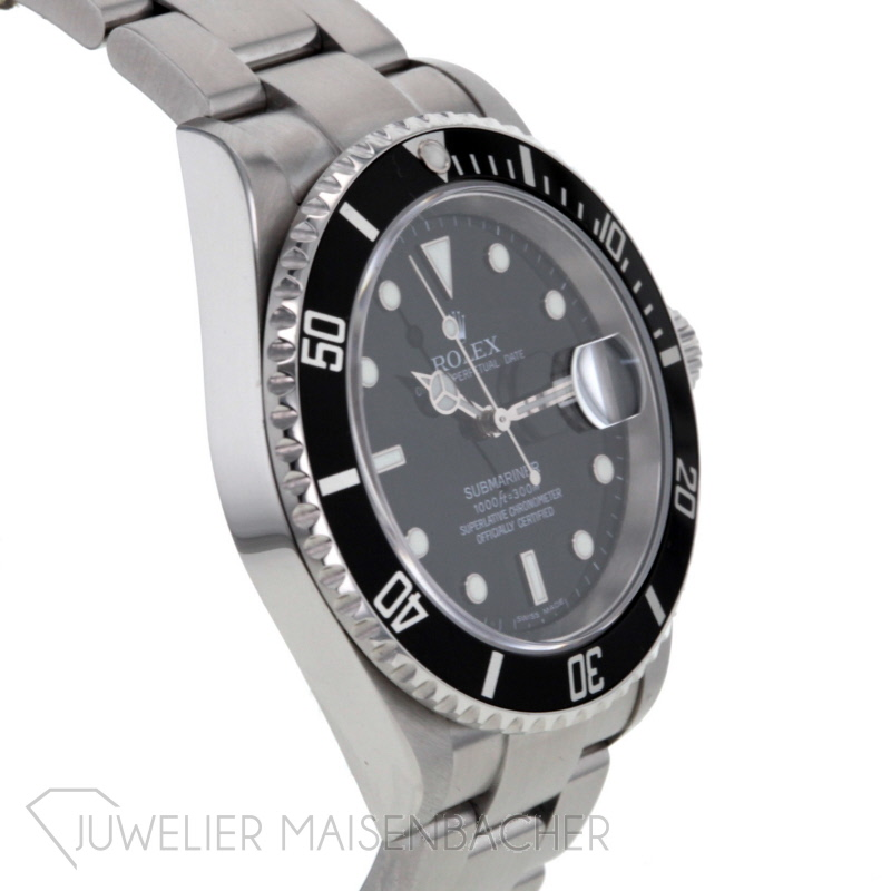 rolex submariner date jetzt online kaufen. Black Bedroom Furniture Sets. Home Design Ideas